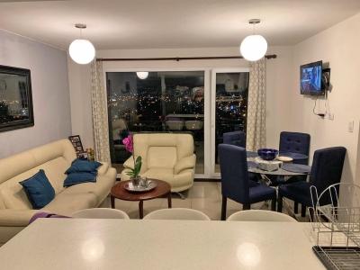 Apartamento en venta, Zona 11