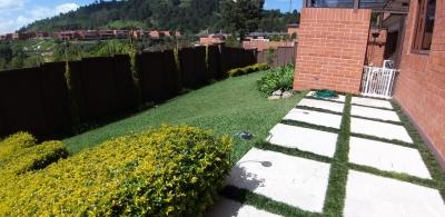 Casa en venta en Residencias Concepción CES de 584 mts en $780,000 de 4 dormitorios/código 400