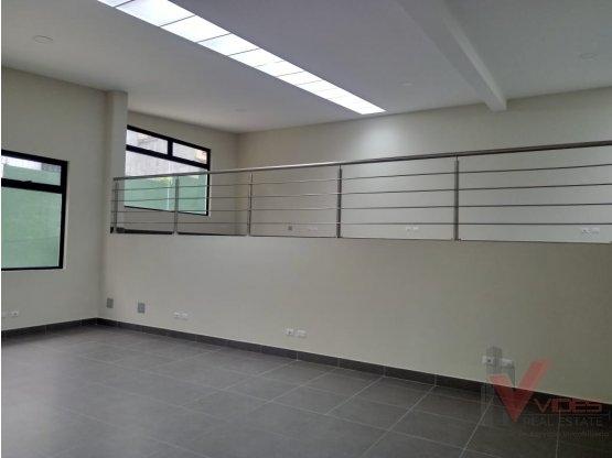 RENTA DE BODEGAS - MUXBAL - $2,800