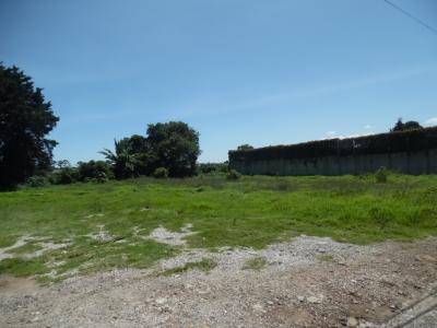 TERRENO EN VENTA EN KM 19.9 CARRETERA A EL SALVADOR / MUNDO INMOBILIARIO