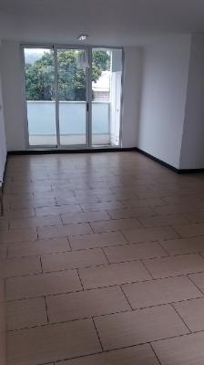 Venta apartamento zona 14 La Villa