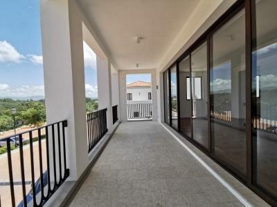 Alquiler de casa en Ramblas de Cayalá zona 16, Ciudad Guatemala