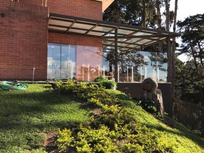 Vendo Casa en Las Bromelias | Carretera a El Salvador