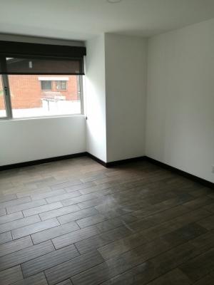Vendo apartamento en zona 10 con 3 dormitorios