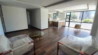 Apartamento en venta en zona 15 de 140 mts en $305,180 de 3 dormitorio/código 752