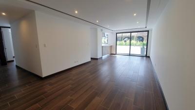 Apartamento en venta en zona 15 de 150 mts en $319,686 de 3 dormitorio/código 753