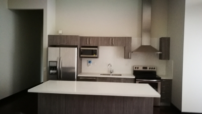 Apartamento de 2 Habitaciones en Santa Inés z14 *Rentado Ideal Inversionista