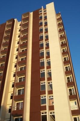 APARTAMENTO – Condominio Casa Florentina Zona 18