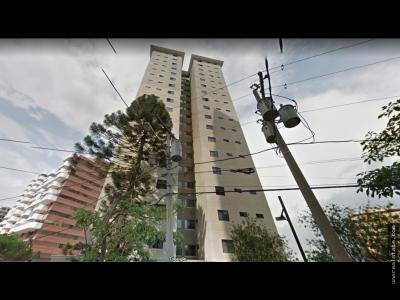 Zona 14 Vendo Apartamento de Lujo 226 mts2