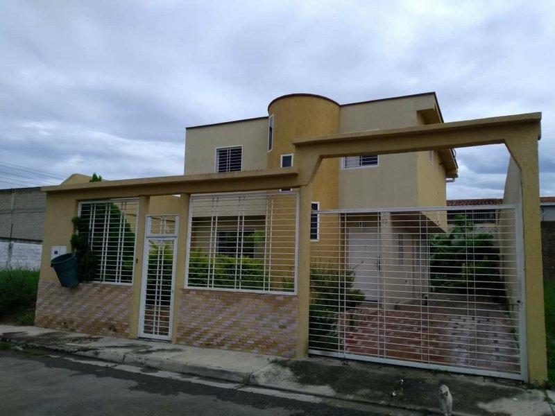La Morita I - Casas o TownHouses