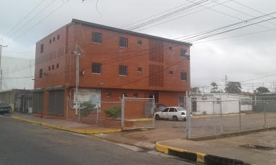 RESIDENCIAS LOS GUARITOS