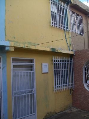 Casa en Venta en Los Guaritos III