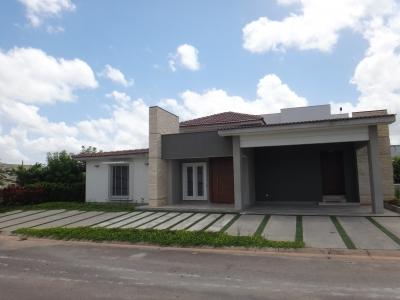 en venta casa en San Miguel