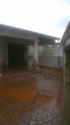 Casa en Venta en Maturin, Urbanizacion Las Flores.