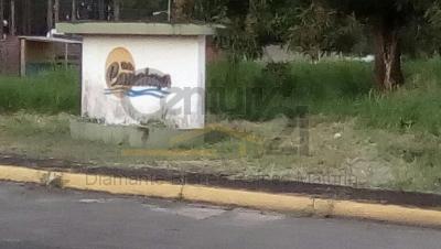 town house en venta en obra gris Urbanizacion Canaima