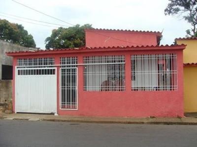 Casa en Venta Sector La Muralla.