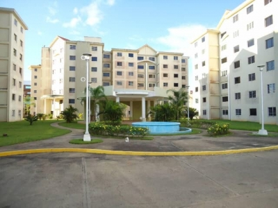 Vendo Apartamento en Tipuro Conjunto Residencial CCP en PB
