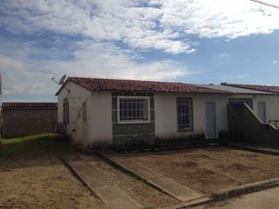 Casa Habitable en venta Maturin
