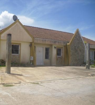 Bella Casa en Venta ubicada en Urb. Lomas del Viento