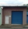 Galpón Calle La Esperanza - Sector Centro