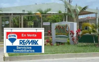 Casa en Venta en Monterrey 4 - Tipuro