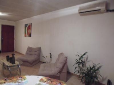 Apartamento Residencias La Trinidad Sector El Paraíso Maturín