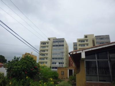 Exclusivo Apartamento Una Habitacion 62 m en sector Juanico Maturín