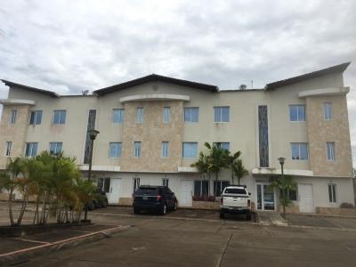 Villas Merey en Tipuro