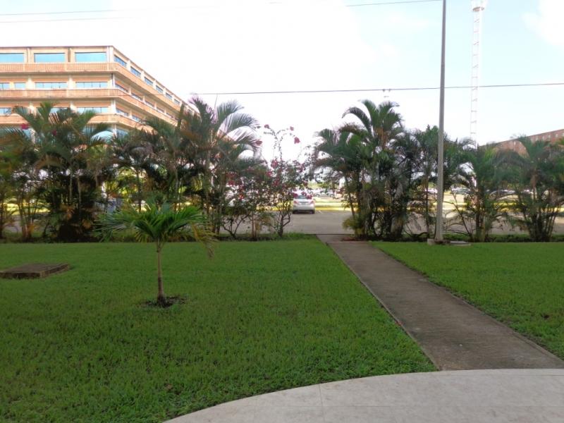 Oferta Apartamento Conj Resd CCP