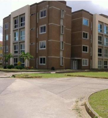 Apartamento Urbanización San Miguel, Conjunto Residencial San Andrés