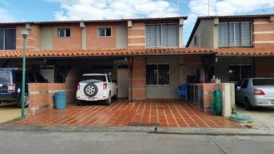 Town House En Conjunto Residencial Sebucán, Terrazas del Norte