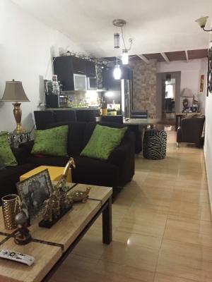 Apartamento El Cafetal, Maturin - Monagas