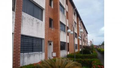 Apartamento en Venta en Urb. Agua Marina