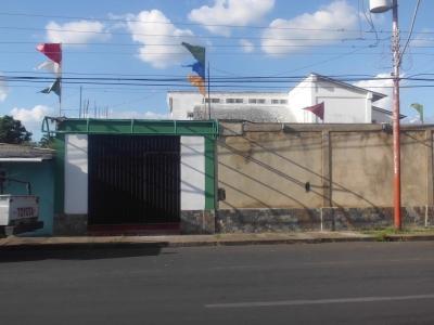 Vende Local Comercial Centro Maturin Monagas