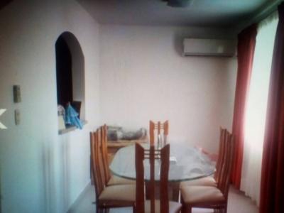 Apartamento Laguna paraíso, Maturin - Monagas
