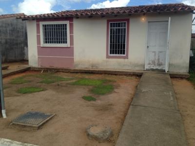 Venta Casa Urb. Los Prados Zona Industrial
