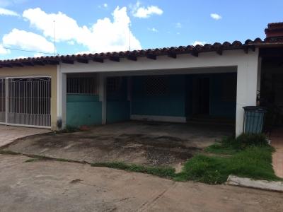 Vende Casa en Tierra del Sol - Sector Tipuro