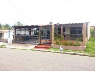 Casa Villa Jardín, Maturin - Monagas