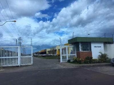 Casa en Venta Urb. Los Olivos, Tipuro