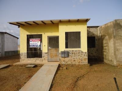 Se Vende Casa en Valle Grande Country Los Aleros