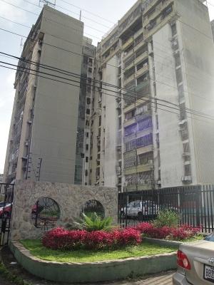 Apartamento Pent House en Residencias Juanico