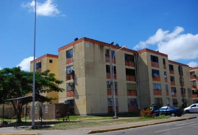 Apartamento Los Iranies, Maturin - Monagas