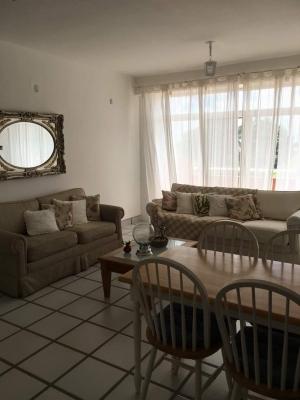 Se Vende Apartamento en Residencia Aida Elena