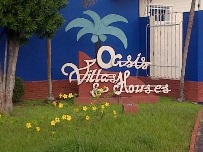 EXCLUSIVO TOWN HOUSES EXCELENTE UBICACION