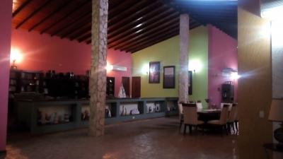 Casa Bella en Venta en Urb. San Miguel