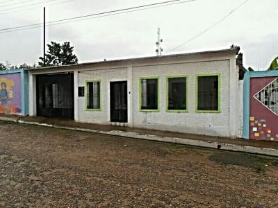 Casa en Venta Ubicada en Centro Paramaconi