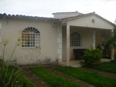 Casa en Venta Ubicada en Urb. Bello Campo