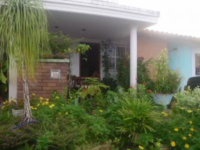 Casa en Venta Ubicada en Urb. Oasis Bello Campo Tipuro