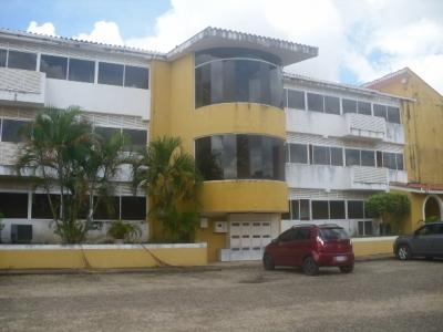 Apartamento en Alquiler en San Miguel ReS. Masacua