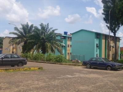Apartamento en Venta ubicado en LOS GUARITOS por FIORPAN